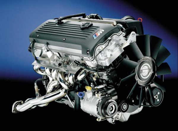 kms racing engines build the bmw s54 3 2 6 cylinder engine running with a pectel ecu